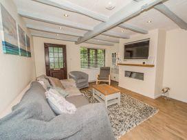Seashells Cottage - Lake District - 1058982 - thumbnail photo 5