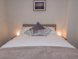 Seashells Cottage - Lake District - 1058982 - thumbnail photo 11
