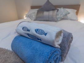 2 bedroom Cottage for rent in Lytham St Annes