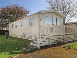 Rainbow Lodge - South Coast England - 1059031 - thumbnail photo 1