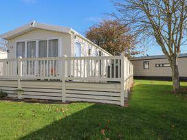 Rainbow Lodge - South Coast England - 1059031 - thumbnail photo 18