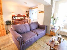 10 Eden Terrace - Lake District - 1059037 - thumbnail photo 3