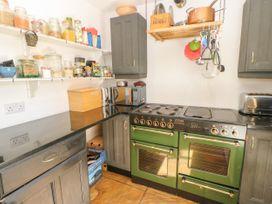 10 Eden Terrace - Lake District - 1059037 - thumbnail photo 7