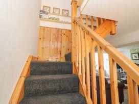 10 Eden Terrace - Lake District - 1059037 - thumbnail photo 8