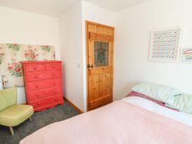 10 Eden Terrace - Lake District - 1059037 - thumbnail photo 13