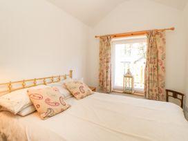 10 Eden Terrace - Lake District - 1059037 - thumbnail photo 14