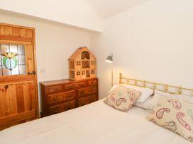 10 Eden Terrace - Lake District - 1059037 - thumbnail photo 15