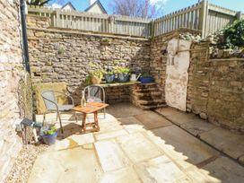 10 Eden Terrace - Lake District - 1059037 - thumbnail photo 17