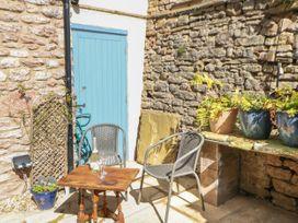 10 Eden Terrace - Lake District - 1059037 - thumbnail photo 18
