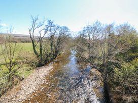 10 Eden Terrace - Lake District - 1059037 - thumbnail photo 20