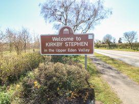 10 Eden Terrace - Lake District - 1059037 - thumbnail photo 21