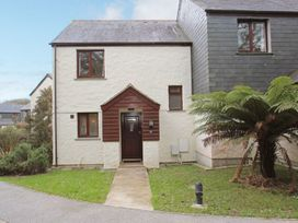 Robinswood - Cornwall - 1059092 - thumbnail photo 2