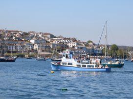 Robinswood - Cornwall - 1059092 - thumbnail photo 21