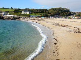 Robinswood - Cornwall - 1059092 - thumbnail photo 24