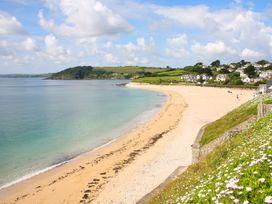 Robinswood - Cornwall - 1059092 - thumbnail photo 25