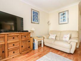 Robinswood - Cornwall - 1059092 - thumbnail photo 6
