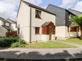 Robinswood - Cornwall - 1059092 - thumbnail photo 1