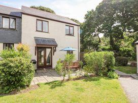 Robinswood - Cornwall - 1059092 - thumbnail photo 20