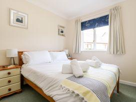 Robinswood - Cornwall - 1059092 - thumbnail photo 12
