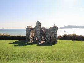 Castle Cove View - Dorset - 1059103 - thumbnail photo 19