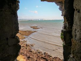 Castle Cove View - Dorset - 1059103 - thumbnail photo 20
