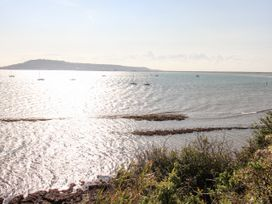 Castle Cove View - Dorset - 1059103 - thumbnail photo 21
