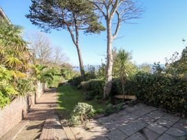 Castle Cove View - Dorset - 1059103 - thumbnail photo 17