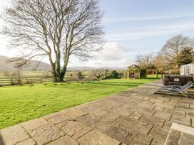 Old Rectory East - Mid Wales - 1059104 - thumbnail photo 18