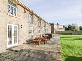Old Rectory East - Mid Wales - 1059104 - thumbnail photo 20