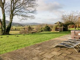 Old Rectory East - Mid Wales - 1059104 - thumbnail photo 24