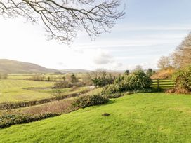 Old Rectory West - Mid Wales - 1059106 - thumbnail photo 16