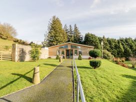 Old Rectory West - Mid Wales - 1059106 - thumbnail photo 17