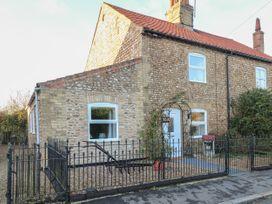 Rose Cottage - Norfolk - 1059112 - thumbnail photo 1