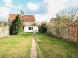 Rose Cottage - Norfolk - 1059112 - thumbnail photo 19