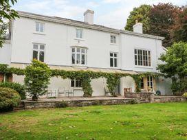 The Georgian House - South Wales - 1059119 - thumbnail photo 1