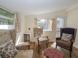 The Anchorage - Somerset & Wiltshire - 1059150 - thumbnail photo 7