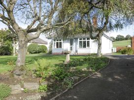 The Anchorage - Somerset & Wiltshire - 1059150 - thumbnail photo 24