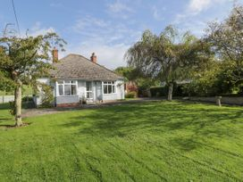 The Anchorage - Somerset & Wiltshire - 1059150 - thumbnail photo 27