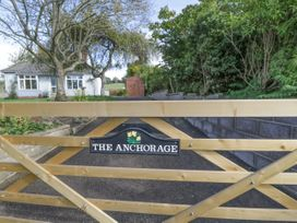 The Anchorage - Somerset & Wiltshire - 1059150 - thumbnail photo 28