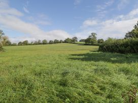The Anchorage - Somerset & Wiltshire - 1059150 - thumbnail photo 30