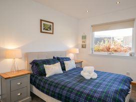 Stewart's Cottage - Scottish Highlands - 1059195 - thumbnail photo 13