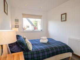 Stewart's Cottage - Scottish Highlands - 1059195 - thumbnail photo 14