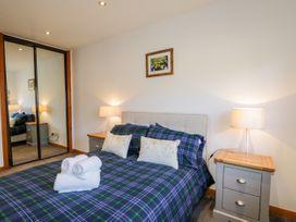 Stewart's Cottage - Scottish Highlands - 1059195 - thumbnail photo 15
