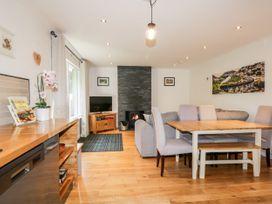 Stewart's Cottage - Scottish Highlands - 1059195 - thumbnail photo 2