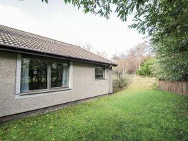 Stewart's Cottage - Scottish Highlands - 1059195 - thumbnail photo 18
