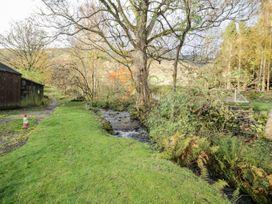 Kiln How - Lake District - 1059212 - thumbnail photo 17