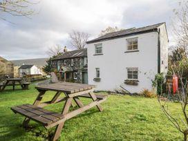 2 bedroom Cottage for rent in Mungrisdale