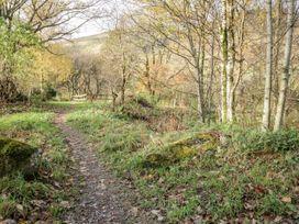 Kiln How - Lake District - 1059212 - thumbnail photo 18