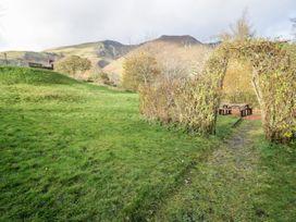 Kiln How - Lake District - 1059212 - thumbnail photo 19