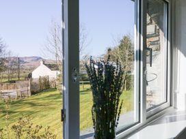 Kiln How - Lake District - 1059212 - thumbnail photo 13